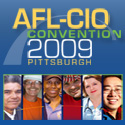 __125x125_convention2009