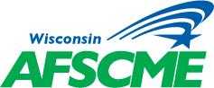 AFSCME-Wis-logo-for-web