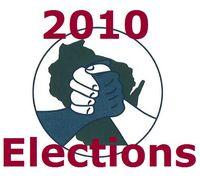 2010ElectionLogo