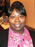Clarissa Barnes testifier