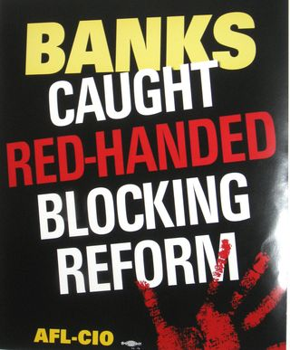 Red.handed.banks