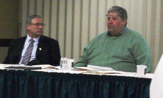 Pol Steering Committee - 3-23-10 - III