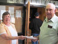 UAW local 72 Retirees (2)