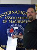 SB 2 Letter Signing - IAM 1115 - II