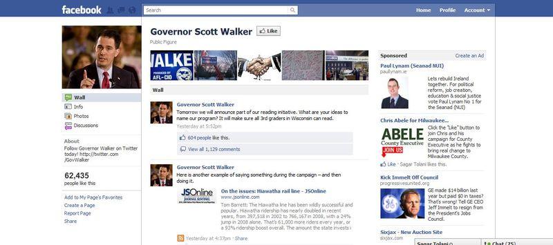 Walker.fb