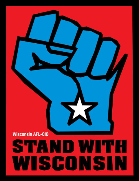 BlueFist_Poster2