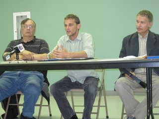 Kenosha America wants to work roundtable (4)