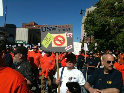 Illinois.usw