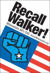 Recall.walker.jpg.update