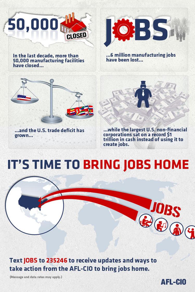 Bring-Jobs-Home_issuebanner