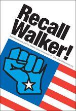 RecallWalker_WAFLCIO