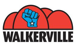 WalkervilleLogo