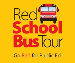 Red.school.bus