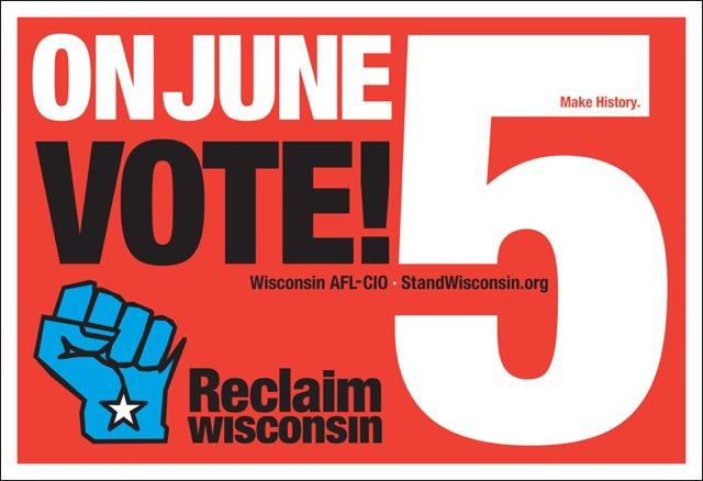 Vote.june.5