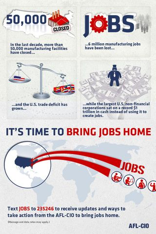 Bring-Jobs-Home_issuebanner