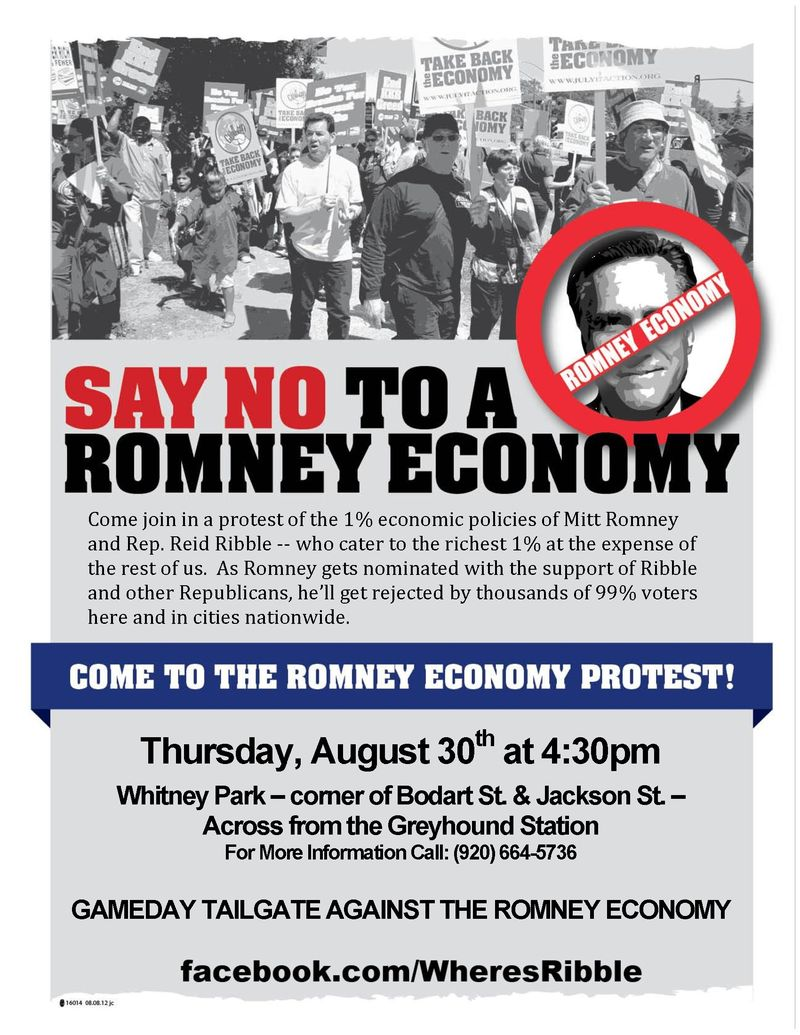 REDUX_Say_No_to_a_Romney_Economy_8_30_Turnout_Flye (1)