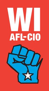 Wi.afl.cio.final.jpeg