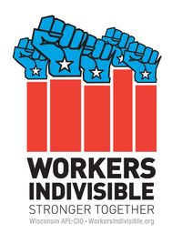 Workers.indivis.final.logo