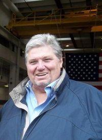Phil.2011