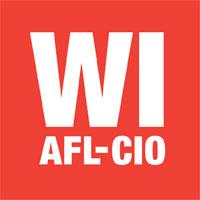 Wi.aflcio.fb.logo