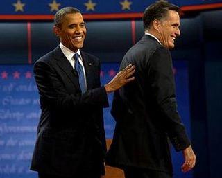 Obama.debate