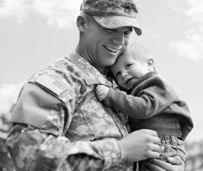 Veterans.mailer
