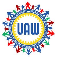 Uaw.logo
