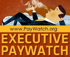 Exec-Paywatch-logo