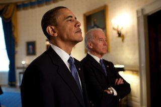 Obama.biden