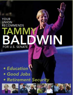 Baldwin.mailer
