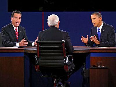 Finaldebate