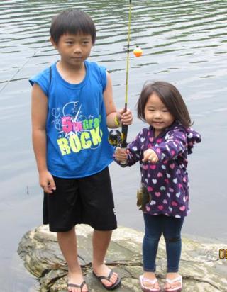 Take_Kids_Fishing_La_Crosse_(18)