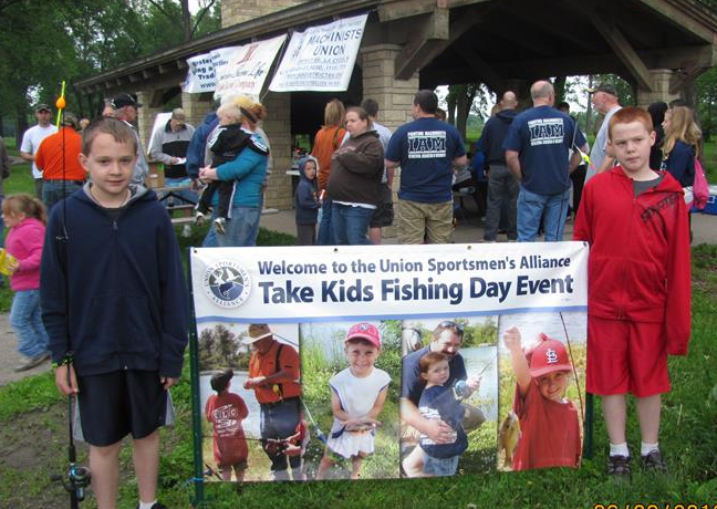 Take_Kids_Fishing_La_Crosse_(10)