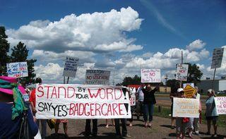 Moulton Budget Demonstration - 6-17-13 - 4