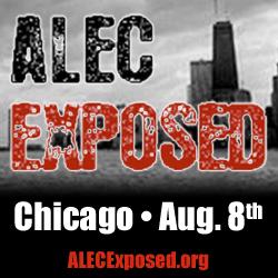 AlecExposedChicago