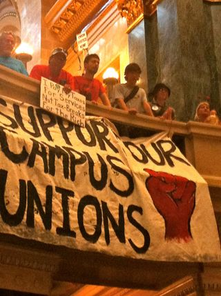 SLAC-in-Capitol-August-2011-Support-Campus-Unions