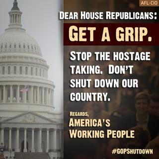 Fb_shutdown_imagelarge