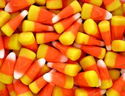 Candy.corn