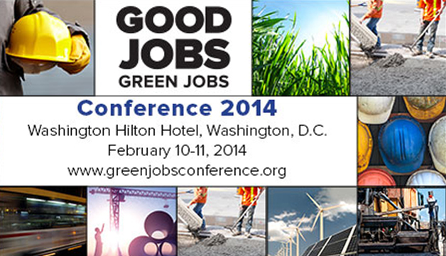 Good-Jobs-Green-Jobs-Rotator