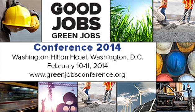 Good-Jobs-Green-Jobs-Rotator