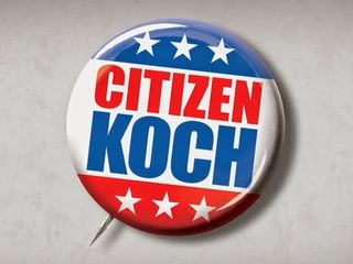 CitizenKoch-pin2