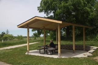 Horicon_New_Pavilion