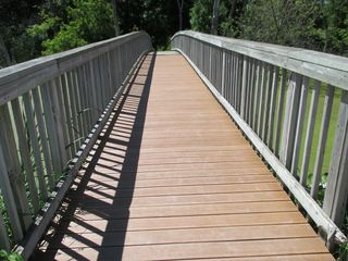 Horicon_Boardwalk_After