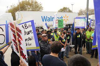 Walmart.warehouse