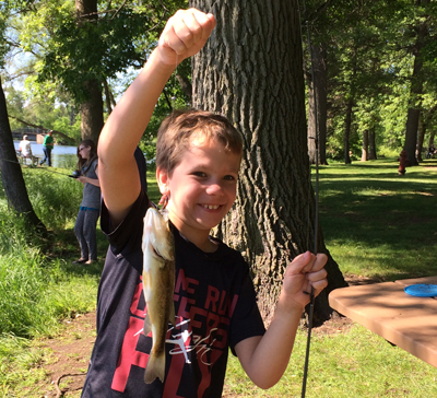Kid_Fish_EauClaire_WI_2014_2