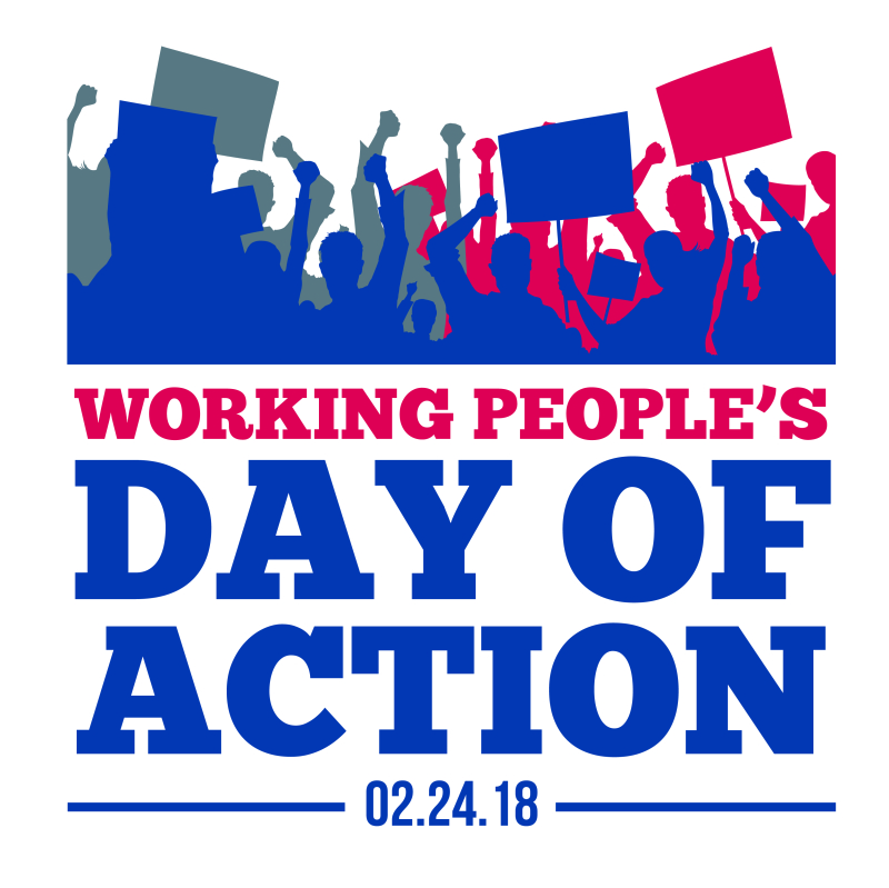 Copy of Day of Action Logos_Main-01