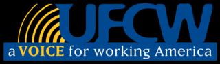 UFCW_logo.svg_