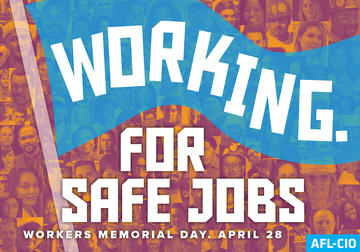 Safe-Jobs-Save-Lives-Poster_large