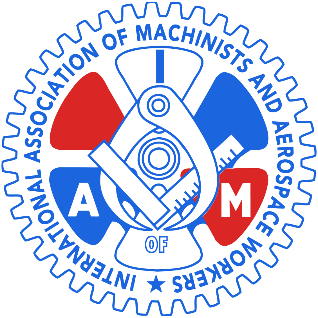 Victory for Machinists at Mercury Marine with Approval of New