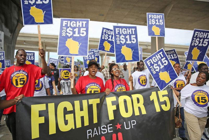 Fightfor151